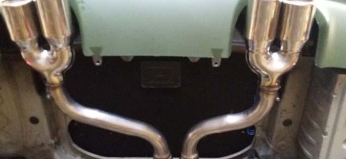 portfolio_e92_green_m3_1
